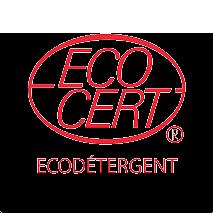 ecocert-ecodetergent
